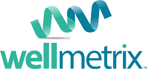 WellMetrix LLC