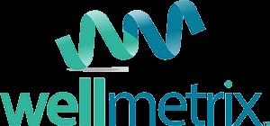 WellMetrix LLC